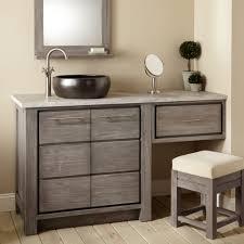 vanity store locations bathroom bathroom furniture bathroom vanity stores and 18 inch