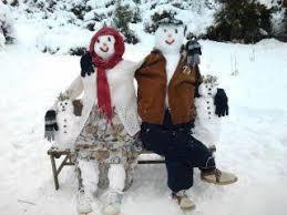 إبداعات الشبان الجزائريين في الثلج... Images?q=tbn:ANd9GcSIG2sV2RzoeWl2bN08LMcdnWMLNKn-X7xkW54Enwk-NFSo4hcvjw