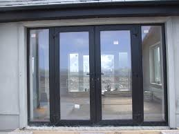 sliding glass pocket doors exterior charming exterior patio doors for home u2013 exterior patio doors with