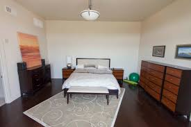 Feng Shui Bedrooms Feng Shui Cures To Sleep Better The Tao Of Dana - Feng shui bedroom furniture