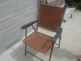 Patio Furniture Mobile Al by Results For Furniture Patio Furniture And Grills Ksl Com