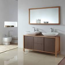 Ideas For Bathroom Mirrors Nonsensical Bathroom Vanity With Mirror Bathroom Vanity Mirror Set