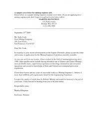 Cover Letter Great Sample Cover Letter Insurance Agent   Sample