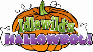 pgh momtourage idlewild hallowboo promo code deal