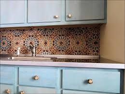 Cream Subway Tile Backsplash by Kitchen Tumbled Travertine Tile Ivory Backsplash Tumbled