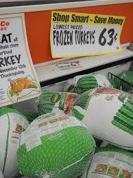 albertsons hours thanksgiving winco turkey prices u0026 thanksgiving food item price match
