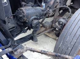 kenwood t600 kenworth front leaf springs on vanderhaags com