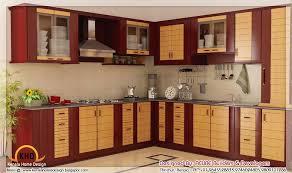 Indian Home Design Ideas Kchsus Kchsus - Indian home interior design