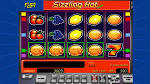 Играть Sweet Life в казино Spin City