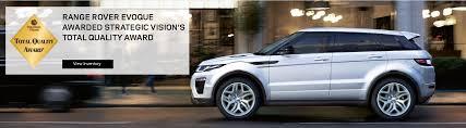 lexus wayzata service hours land rover minneapolis new land rover dealership in golden