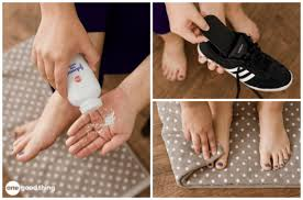 sweaty feet girl|4 Sure-Fire Ways You Can Avoid Stinky Feet