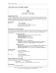 Sample Resume Educational Background  cover letter cocktail server     Wareout Com CV CV
