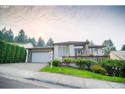 7767 sw 189th ave beaverton or 97007 mls id 17321931