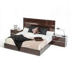 Contemporary Italian Bedroom Furniture Modern Bedroom Bedroom
