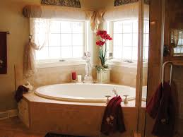 best rustic bathroom decor ideas style cncloans