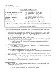 Drafting Free Essays and Papers College Essays College Application Essays Nyu Admission Essay How College Admission Essay Format How To Format