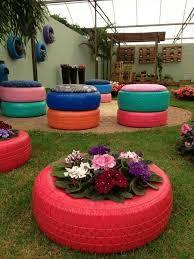 best 25 recycled planters ideas on pinterest garden pots ideas