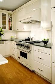 white kitchen appliances are trending white apartment therapy
