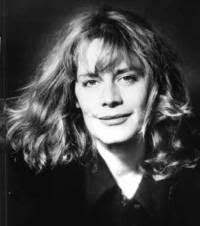 Deborah Levy - levy_200