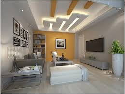 Best Living Room Designs 2016 Best Modern Living Room Ceiling Design Ideas Including Latest