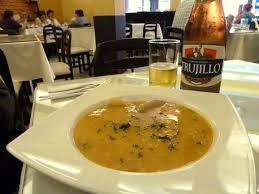 Trujillo