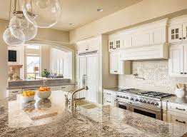 Kitchen Counter Designs by Kitchen Design Gallery Great Lakes Granite U0026 Marble