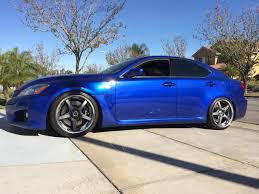 lexus isf mods did anyone get anything for their f for christmas page 3
