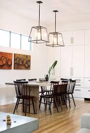 Home Decor Stores Calgary by Calgary Home Design Home Design Ideas