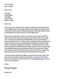 academic advisor cover letter example automobile academic advisor  academic  advisor cover letter example automobile academic advisor
