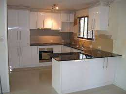 Online Kitchen Design Layout Cool Small L Shaped Kitchen Design Layout 38 About Remodel Online