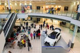 lexus glasgow jobs lexus buchanangalleriesshopping centre car promotion 1 jpg