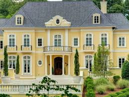 French Country Home Plans by Home Plans Louisiana Best Acadian Style Homes Louisiana With Home