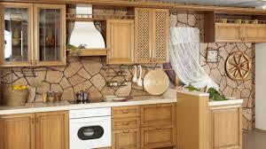 Ready Made Kitchen Cabinet by Custom Kitchen Islands Kitchen Design