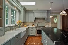 White Tile Kitchen Backsplash Kitchen Red Tile Floor White Kitchen Floor Tiles Kitchen Cabinet