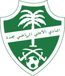 Al-Ahli Saudi FC