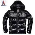 moncler jacket 3