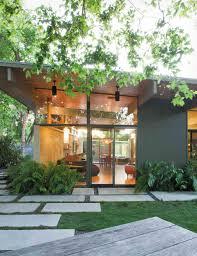 100 backyard landscape design ideas modern backyard ideas