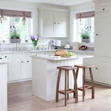 kitchen kitchen island cream island also l shaped cabinetry with
