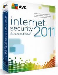 عملاق الحماية الفيروسات 2012 12.0
