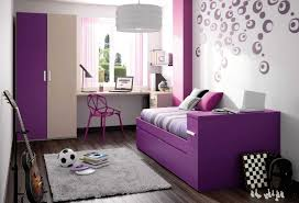 home decoration makeup ready to accent stunning mirror bedroom