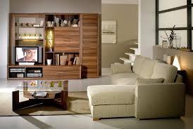 Corner Living Room Cabinet by Interesting Living Room Storage Cabinets Corner For Diy White
