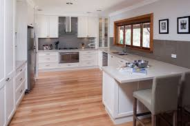 English Country Home Decor English Style Kitchen Good English Style House Interior With