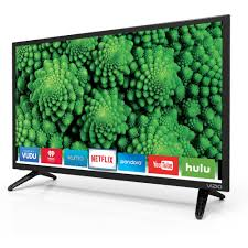 best buy black friday deals hd tvs all tvs walmart com