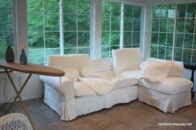 Papasan Chair In Living Room Furniture Cozy White Wirh Armset And Slipcover Sunroom Furniture