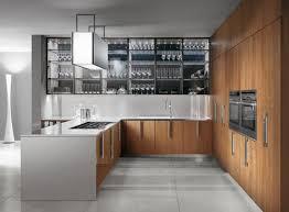 modern furniture cabinets moncler factory outlets com