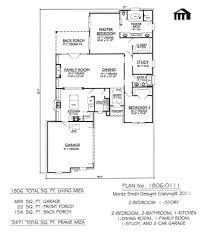 10 Car Garage Plans 8 Easy Diy Dog House Plans Dog House Plans For A Lab Strikingly