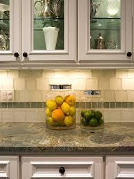 countertops kitchen countertop paint ideas change cabinet stain
