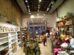 Home Furniture Stores In Bangalore Home Decor Shops Home Decor Stores Bangalore With Home Decor