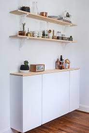 Ikea Dining Table Hacks Best 20 Ikea Sideboard Hack Ideas On Pinterest Kitchen