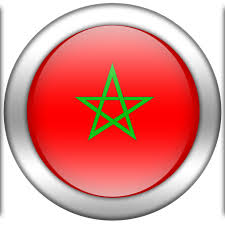 ��� ��� ������ , ������ ������� ������ , ��� ������ ���� ������ 2016 , Morocco images?q=tbn:ANd9GcS
